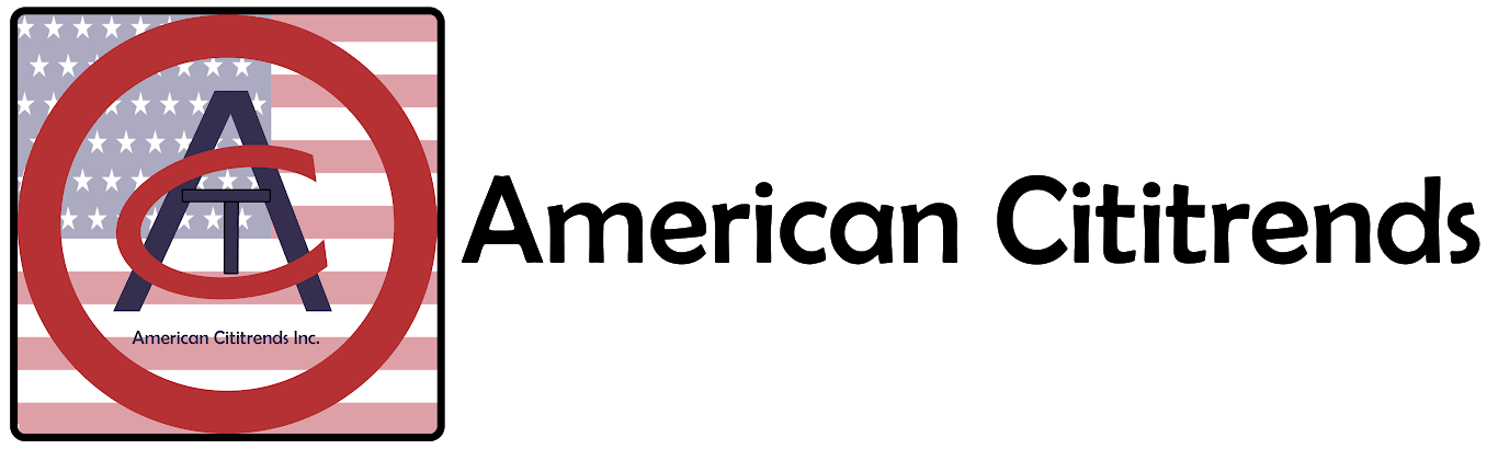 American Cititrends Inc